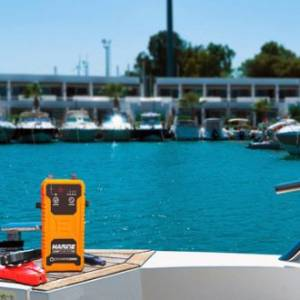 Powercases to offer exclusive discounts to RYA members