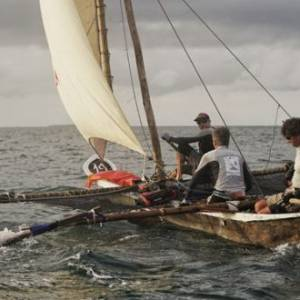 French Canadian Team Take the Spoils in Kraken Cup
