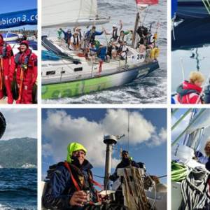 Amateurs sought for Atlantic Ocean challenge