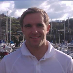 Oliver Yates - Boatshed Bristol