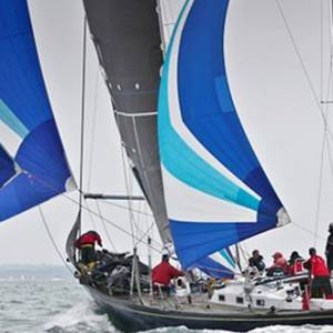 Ocean Globe Race attracts first entries