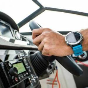 Choosing the perfect entertainment system for your boat