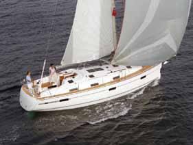 Future of Bavaria Yachtbau secured