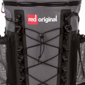 Deck Bag Review