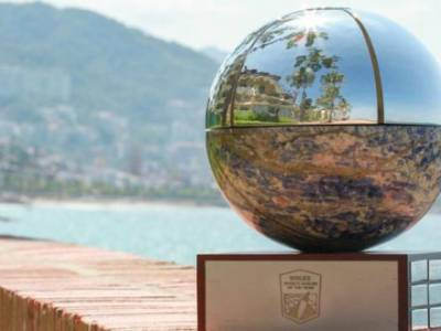 2019 Rolex World Sailor of the Year Awards nominees announced