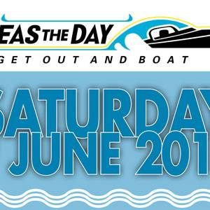 Get Out and Boat with Waterline Boats!