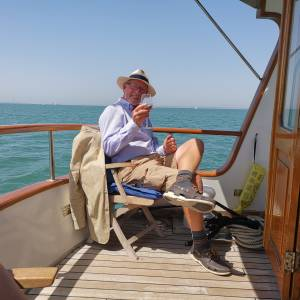 Why buy a Boatshed Franchise for 2020 ?