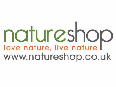 Boatshed Brighton and Natureshop Team Up