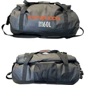 Typhoon Holdall Drybag