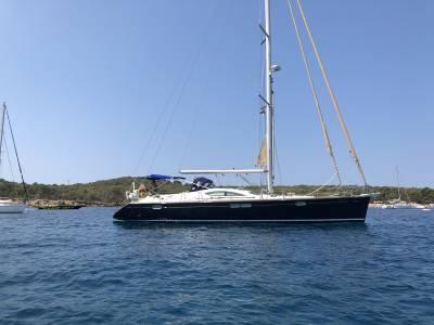 Mediterranean Cruising Tips.