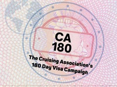 National visas and Schengen interaction