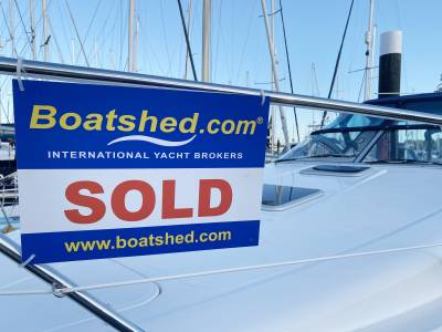 Sell Your Boat Faster!