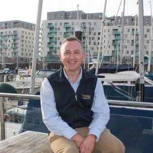Boatshed Valencia Team - Boatshed Valencia