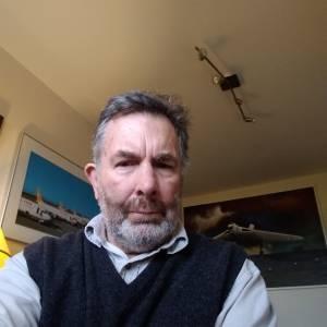 Peter Thomas - Boatshed Suffolk