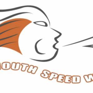 Weymouth Speed Week 2018