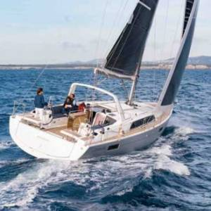 Ancasta gears up for Poole Harbour Boat Show