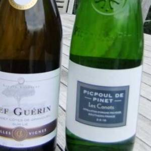 The new Muscadet?