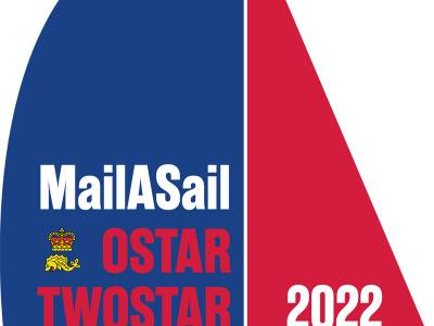 MailaSail OSTAR & TWOSTAR' Race entry opens on Sunday
