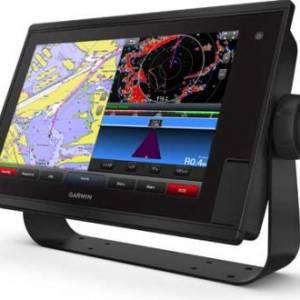 GPSMAP® 1222/1222xsv