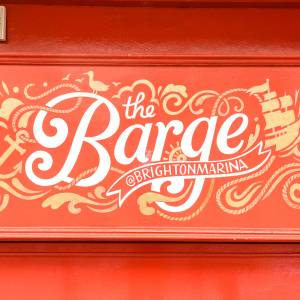 Brighton Barge Opportunity for Local Charities and Community Organisations