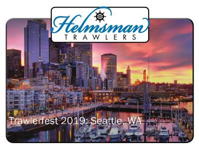 Helmsman+Trawlers+Fest+Seattle = ?