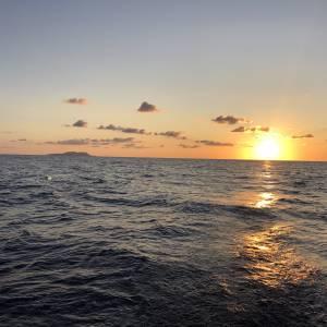 The Aeolian Islands - A Secret Sailing Area.