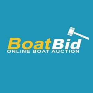 September BoatBid - Bidding Starts