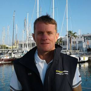 Meet the Team - Rory Gillard