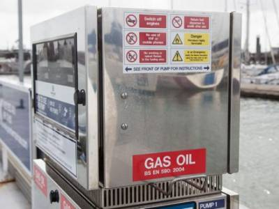 HM Revenue and Customs launches red diesel consultation