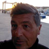 Gary Francis - Boatshed Algarve