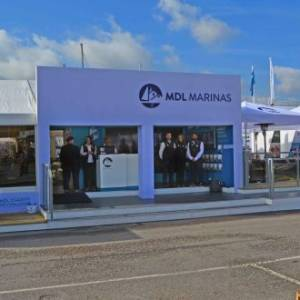 MDL Marinas to deliver 5-star experience to its members at Southampton
