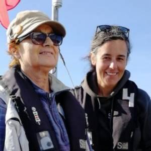 World Kidney Day Sail 2019