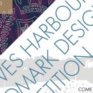 Cowes Harbour Landmark Design Competition launches