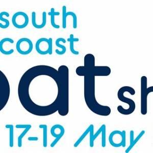The South Coast Boat Show