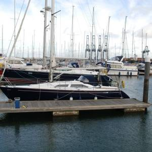 A (Good News!) Covid-19 Update From Boatshed Suffolk