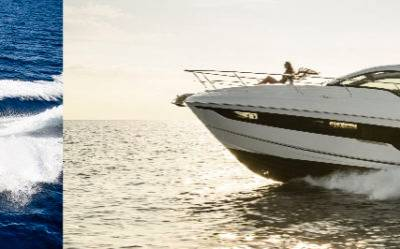Fairline Yachts announces line-up  for British Motor Yacht Show