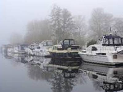 DfT seeks evidence on Air Pollutant Emissions from Domestic Vessels and Inland Waterways