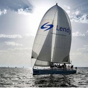 Lendy Cowes Week – Day 3 Round-Up Report