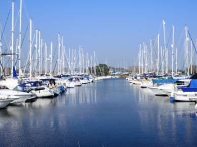 Premier Marinas Open Days: 16 – 17 March