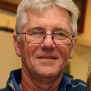 Craig Nicholls - Boatshed St Lucia