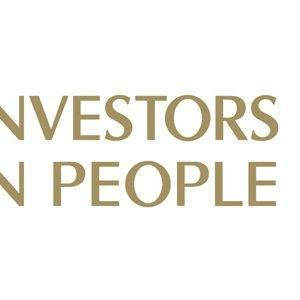 PREMIER MARINAS RETAINS INVESTORS IN PEOPLE GOLD AWARD