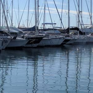 Why register with Boatshed.com?