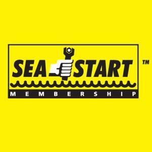 FREE Sea Start Membership
