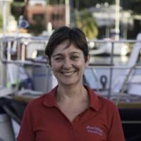 Anita Sutton - Boatshed Grenada