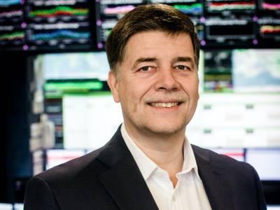 SRH Connect acquires Inmarsat's Greek and Cypriot Fleetbroadband customer base