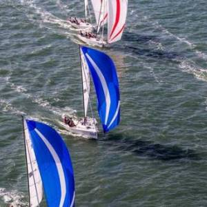 Country's top club teams sought for 2018 British Keelboat League