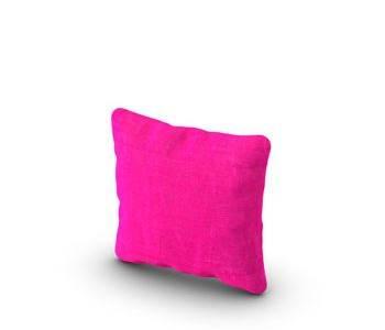 Moquette Cushions