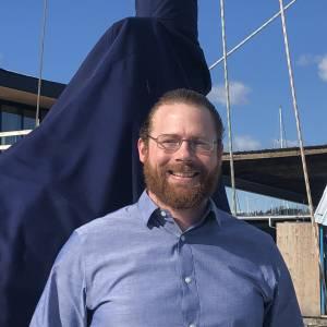 Jon Kahl - Boatshed Everett