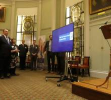 UKSA celebrates 30th anniversary with ambitious future plans