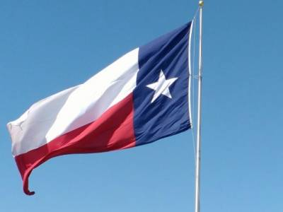 2021 J-22 World Championships_Corpus Christ, Texas